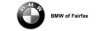 biz_bmw_fairfax