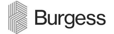 biz_burgess