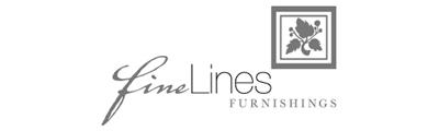 biz_finelines